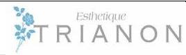 Esthetique TRIANON(エステティック トリアノン)